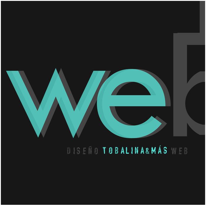 Diseño web a buen precio por oferta